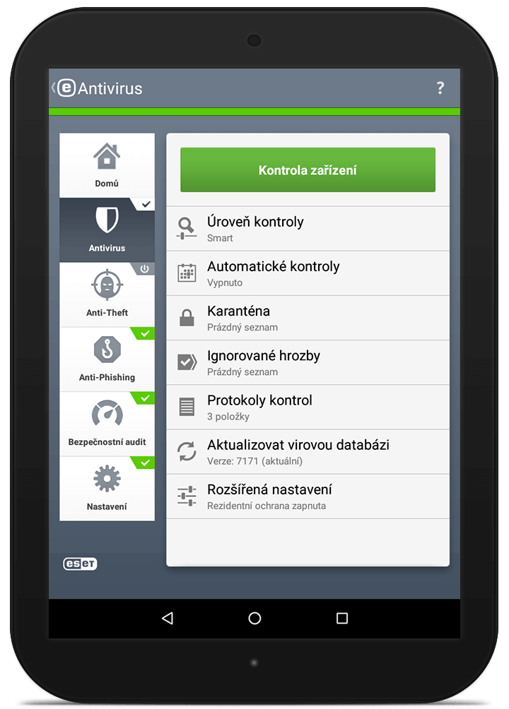 android-tablet-eset